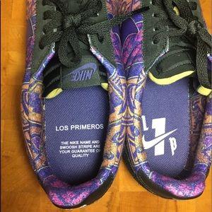 Nike Shoes - Nike Cortez size 11.5 ( OG ALL)